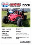 Competitor-Profile-222