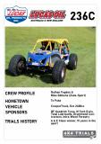 Competitor-Profile-236